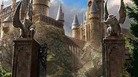 RUMOR: Celebración de Apertura del Parque de 'Harry Potter' entre el 26 y 31 de Marzo?