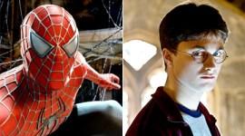¿Daniel Radcliffe como Peter Parker en la Nueva Saga de 'Spiderman'?