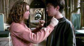 Productos de 'Harry Potter': Giratiempo