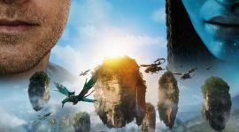 'Avatar' Gana Trono de la Película Más Taquillera del 2009 y la Cuarta de la Historia!