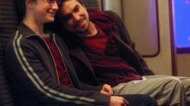 'Gravity': Nuevo Proyecto de Alfonso Cuarón con Producción de David Heyman