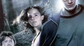 Películas de 'Harry Potter' entre las 50 Mejores para Adolescentes que los Adultos deben Ver