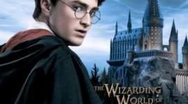 Orlando Resort Ofrece Planes Vacacionales para el Parque de 'Harry Potter' en Mayo!