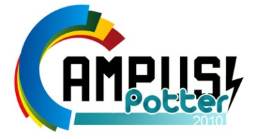 'Campus Potter' Regresa este Verano!