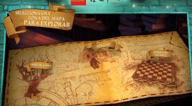 Revelado Nuevo Website Oficial del Videojuego 'Harry Potter LEGO Años 1-4'