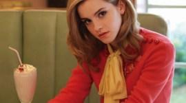 Feliz Cumpleaños, Emma Watson!
