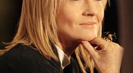 Confirmada Lectura de JK Rowling en Evento de Pascua en la Casa Blanca
