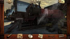 Nuevo Tour Virtual de Hogsmeade en Website Oficial del Parque Temático de 'Harry Potter'