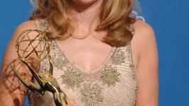 Kelly MacDonald Interpretará a La Dama Gris en 'Las Reliquias de la Muerte'