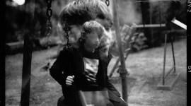 Nuevas Imágenes de Rupert Grint en Sesión Fotográfica para la Revista 'Fault'