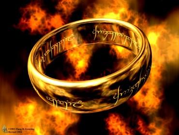 Parque de 'Harry Potter', ¿Influencia para un Nuevo Parque de 'El Señor de los Anillos'?