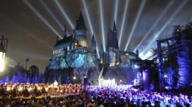 RUMOR: Posible Creación de un Segundo Parque Temático de 'Harry Potter' en India