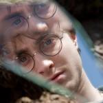 Full-Trailer de 'Harry Potter y las Reliquias de la Muerte, Parte I' con Audio en Español Latino