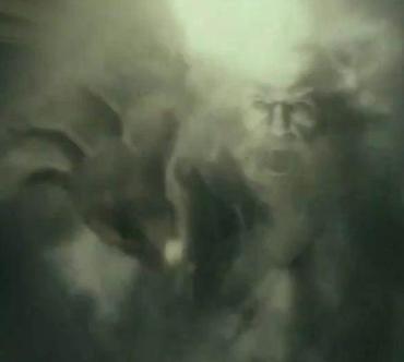 Links de Descarga Directa del Comercial de TV de 'Harry Potter y las Reliquias de la Muerte, Parte I'