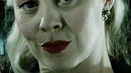 Helen McCrory, Líder de Nueva Campaña Preventiva contra el Cáncer de Seno