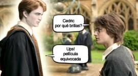 Hoy PotterWatch: «Datos, Errores, y Curiosidades de las Películas»