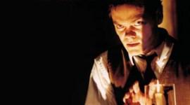 Daniel Radcliffe Comenzará 'The Woman in Black' el 26 de Septiembre
