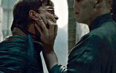 RUMOR: Revelada Descripción del Primer Trailer de 'Las Reliquias de la Muerte, Parte I'