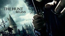 2 Nuevos Posters de 'Harry Potter y las Reliquias de la Muerte, Parte I'!