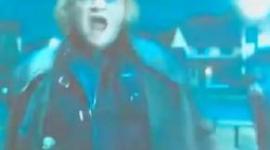Revelado Otro Comercial de TV de 'Harry Potter y las Reliquias de la Muerte, Parte I'