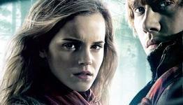RUMOR: IMAX Revela Duración de 147 Minutos para 'Las Reliquias de la Muerte, Parte I'
