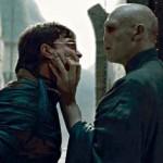 Revelado Nuevo Comercial de TV de 'Harry Potter y las Reliquias de la Muerte, Parte I'