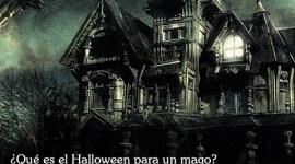 Hoy PotterWatch: «Embrujados»