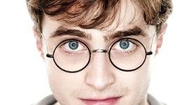 10 Nuevas Imágenes Promocionales de 'Harry Potter y las Reliquias de la Muerte, Parte I'