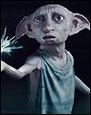 2 Nuevos Fantásticos Comerciales de TV de 'Harry Potter y las Reliquias de la Muerte, Parte I'