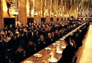 Nuevos Detalles de la Compra de los Estudios de 'Harry Potter' por Parte de Warner Bros.