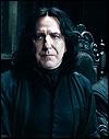 Nuevas Escenas en las Mazmorras de la Mansión Malfoy en 'Las Reliquias de la Muerte, Parte I'!