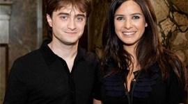 Videoclips: Especial de 'Harry Potter y las Reliquias de la Muerte, Parte I' Emitido por La Sexta