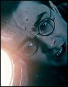 WB Presenta Nuevo Trailer de la Banda Sonora de 'Las Reliquias de la Muerte, Parte I'