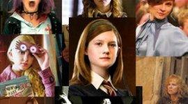 Ensayo: «Mujeres en la Saga 'Harry Potter'… ¿Detrás de Todo Gran Hombre?»