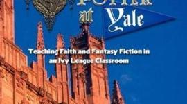 Autora Cristiana Habla de 'Harry Potter' y su Relación con la Fe y la Ficción Fantástica