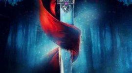 'Las Reliquias, Parte I' se Consolida como la Película 2D Más Taquillera de 2010!