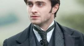 'Hammer Films' Confirma Culminación del Rodaje de Daniel Radcliffe para 'The Woman in Black'