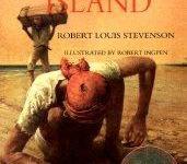 Confirmados Toby Regbo y Shirley Henderson para la Nueva Adaptación de 'Treasure Island'