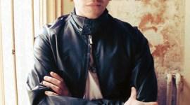 Rupert Grint: 'Estoy Orgulloso de ser Pelirrojo, pero Definitivamente Necesito un Cambio'