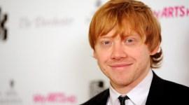 Rupert Grint y otros actores asistirán al evento 'A Celebration of Harry Potter'