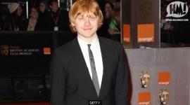 (Act. #7) Primeras Imágenes de las Celebridades de 'Harry Potter' en la Alfombra Roja de los BAFTA