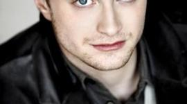 Anunciada Participación de Daniel Radcliffe en la Próxima Comedia 'The Amateur Photographer'