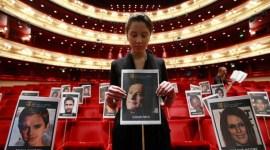 Confirmada Asistencia de Emma Watson a la Ceremonia de Entrega de los Premios BAFTA