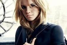 Emma Watson Comenta por Primera Vez su Participación en 'The Perks of Being a Wallflower'