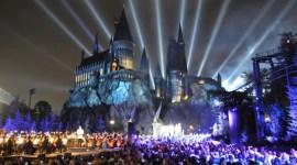 RUMOR: Callejón Diagon y Montaña Rusa de Gringotts en el Parque de 'Harry Potter' para 2013