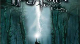 Portada en Alta Resolución del DVD/Blu-ray de 'Las Reliquias I' en Edición 'Triple Play Steelbook'