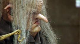 Nuevo Vistazo a los Duendes del Banco Gringotts en 'Las Reliquias de la Muerte, Parte II'