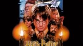 'Harry Potter y la Educación Musical Infantil' por Andrés Valverde Amador