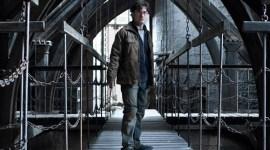(Act.) Revelada Nueva Imagen Oficial de 'Harry Potter y las Reliquias de la Muerte, Parte II'!