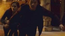Confirmado Nuevo Videoclip de 'Las Reliquias, Parte II' en 'CinemaCon' el Jueves 31 de Marzo!